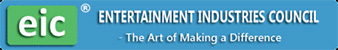 a picture of entertainment industries council logo